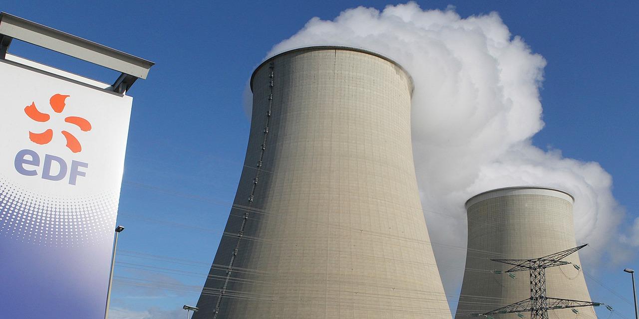 EDF Toulouse : Quel type de contrat possible ?