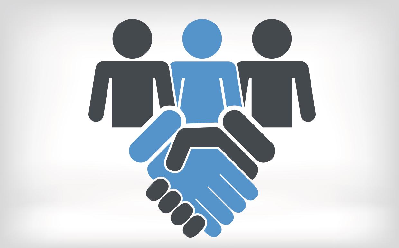 Qui peut vous aider à vous épanouir au travail?