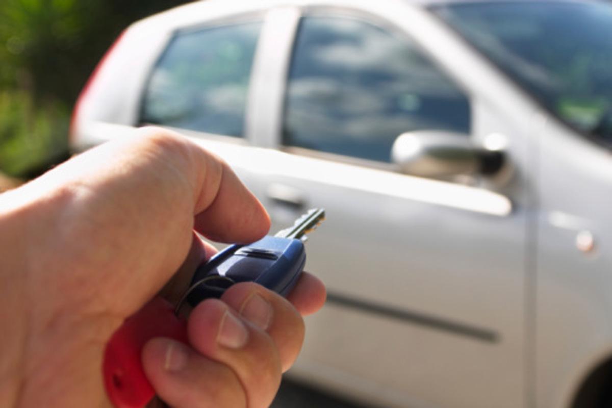 Location de voiture pas cher à la Réunion: quelle catégorie choisir?