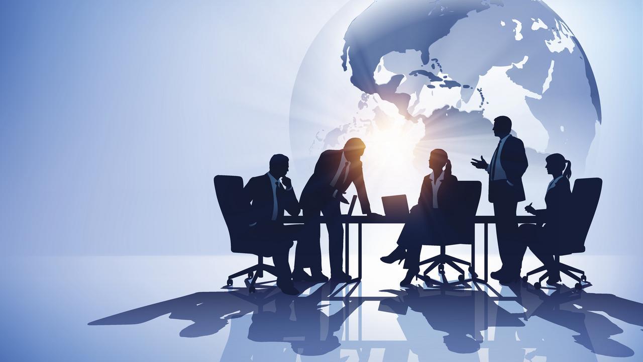 Formalités pour les entreprises : Pourquoi il faut miser sur ces adresses ?