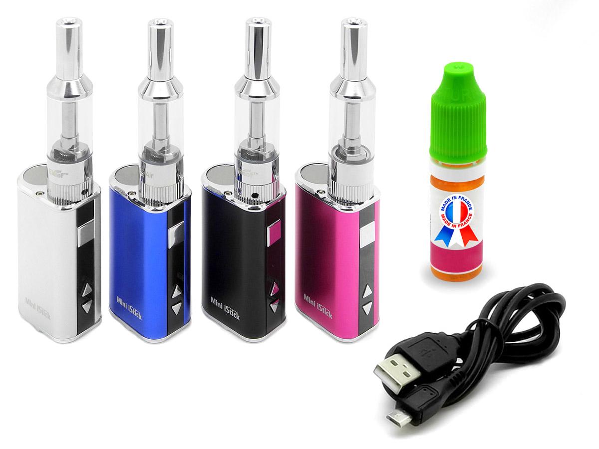 Eliquide Français :comment choisir le meilleur e-liquide pour sa cigarette électronique ?