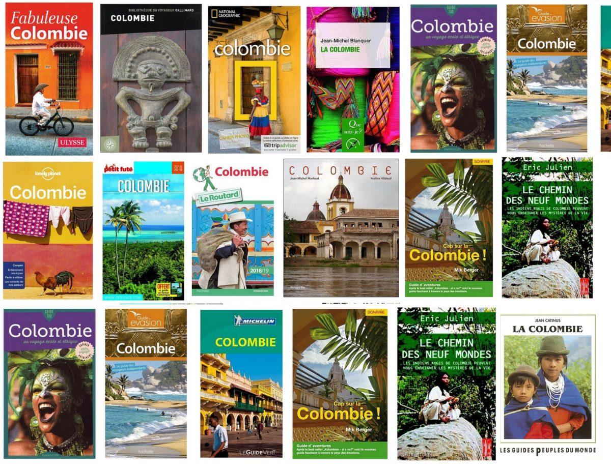 Guide voyage :  comment savoir quelle destination choisir ?