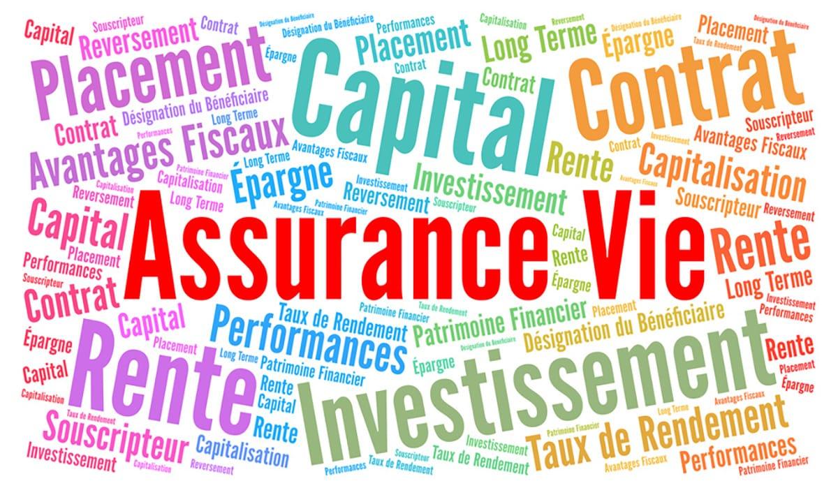 Assurance quotidienne : quels sont les avantages promis par ce genre de contrat ?