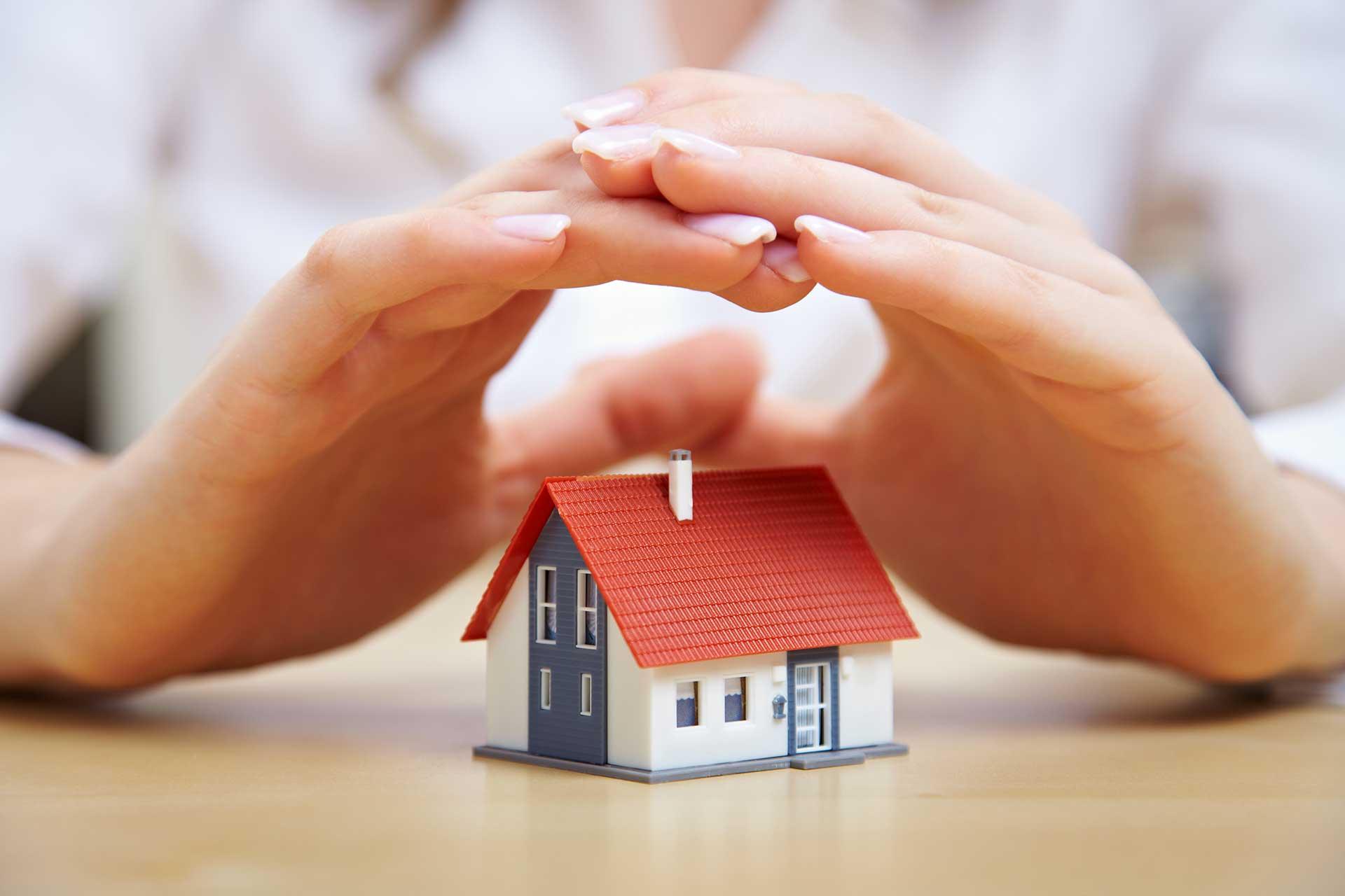 Assurance individuelle : que faire avec cette assurance ?