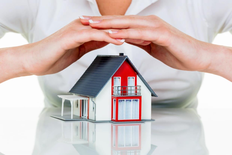 Comparatif assurance : comment payer moins cher son assurance ?